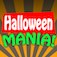 A Halloween Mania! 2010 Icon