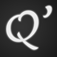 Q' Waiting System Icon