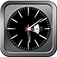 A1 ClapClock Lancius FULL Icon