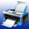 ReadyPrint Customizer Icon