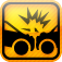 C.A.R. – Car Accident Report Icon
