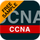 CCNA Quick Reference Icon