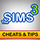 Cheats & Tips for The Sims 3 (iPhone version)
