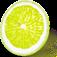 Half-Lemon Pessimisms Icon