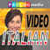 ITALIAN... Everyone can speak! - A unique video phrase guide method to learn ITALIAN! Comprises 20 chapters of 2.5 viewing hours, with transliteration and translation in the subtitles.