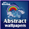 Free Abstract Wallpapers Icon