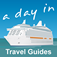 Central Mediterranean – A Day In™ Travel Guides Icon