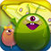 Mr.Jelly Lite Icon
