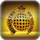 iDrum: Ministry of Sound Anthems Icon