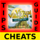 Virtual Villagers 3: The Secret City Cheats, Tips and Guide