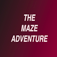 MAZE ADVENTURE Icon