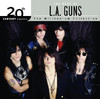 20th Century Masters - The Millennium Collection: The Best of L.A. Guns (Remastered)