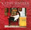 Kathy Mattea: A Collection of Hits