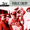 20th Century Masters - The Millennium Collection: The Best of Public Enemy