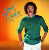 Lionel Richie (Remastered)