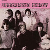 Comin' Back to Me - Jefferson Airplane
