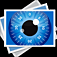 My Eyes Only™ Photo – Secure Photo Manager Icon