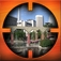 Calgary GPS Guide Icon