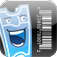 LaughStub Barcode Scanner Icon