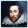 Folk-lore of Shakespeare by T.F. Thiselton Dyer Icon