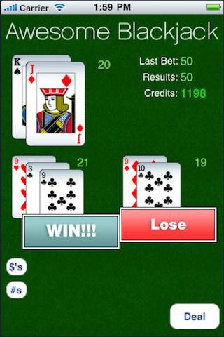opisanie-igri-awesome-blackjack-free-dlya-android