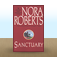 Sanctuary by Nora Roberts Icon
