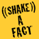 Shake-A-Fact (Amazing Facts & Trivia) Icon