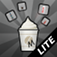 Coffee Rush Lite Icon
