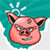 Angry Pigs Icon