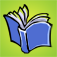 Robert Burns eBook Icon