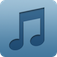 All-IN-1 Ringtones Box Icon
