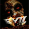 Evil Deadinator Icon