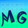MathGenius Icon