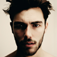 Mike Clement Icon