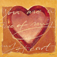 Love Poems Collection Icon