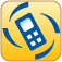 RingCentral Mobile Icon