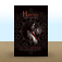 Hunted: A House of Night Novel by P. C. Cast Icon