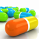 Medication Tracker (iMedications) Icon