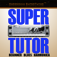 Harmonica SuperTutor Icon