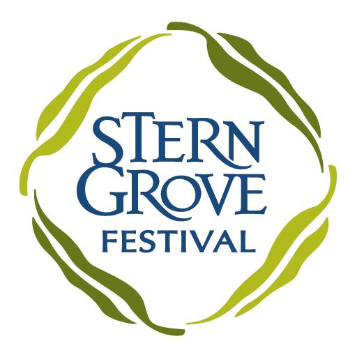 free Stern Grove Festival iphone app
