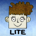 Albert HD Lite Icon