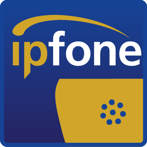 free IPFone iphone app