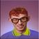 iNerds Icon