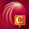 CaseBase Case Citator Icon