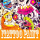 iTattooPaint Icon