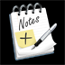 Notes Plus - Handwriting, Note Taking, Shape Drawing, and Sound Recording