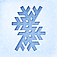 Snowblaze Web Browser Icon