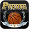 Baseline Fan (Purdue) Icon