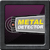 Big Metal Detector