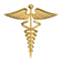 Medical Cards Icon